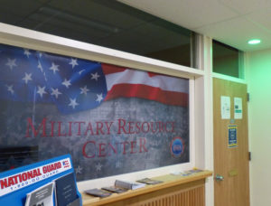 veterans-green-light