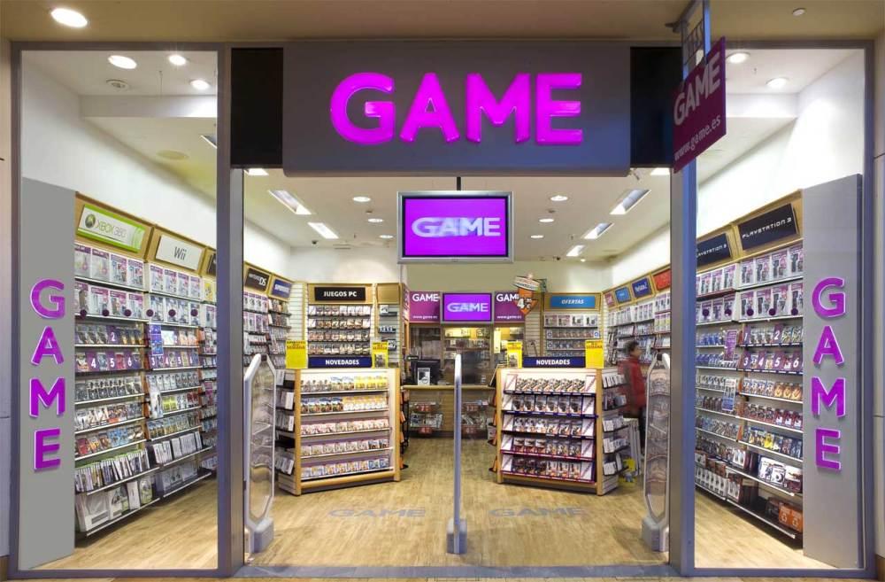 GAME puede caer en bancarrota