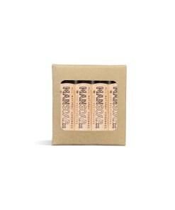 Hemp Seed Lip Moisturizer | Hydratant pour les lèvres aux grains de chanvre