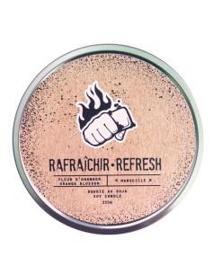 Rafraichir - Refresh