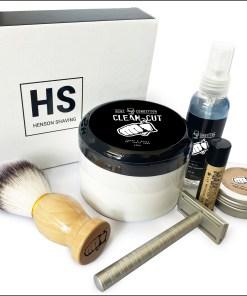 Clean-Cut Kit - HENSON Edition