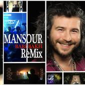Bari Baakh (Remix)