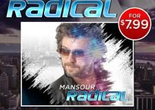 Radical Ad