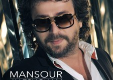 Mansour - Ay Eshgham