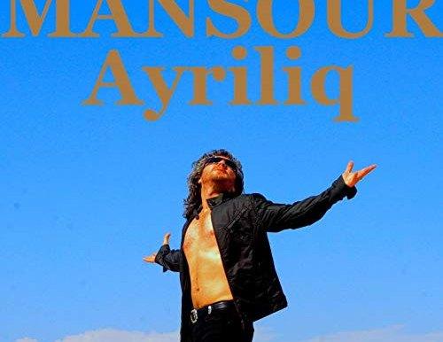 Ayriliq (Single)