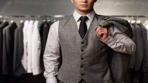 mansquest-mens-dating-relationships-blog-your next move-winning the game
