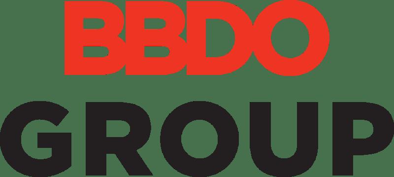 BBDO_Group1