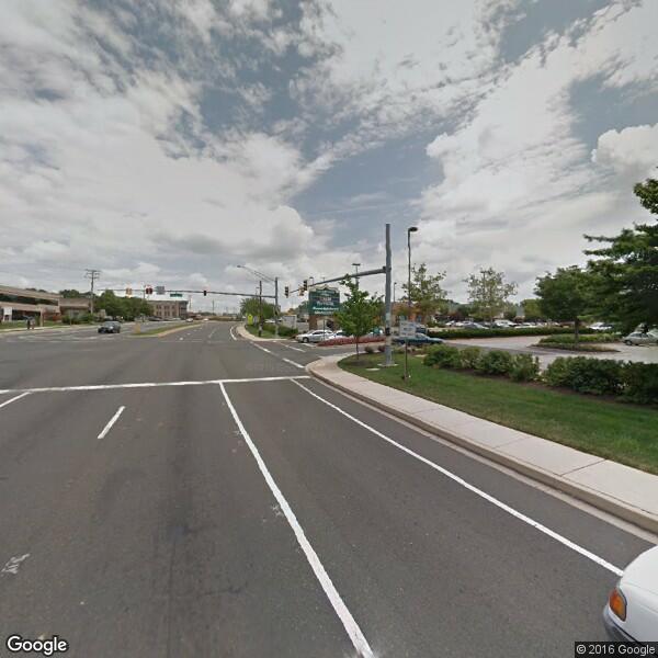 Md Lanham 9418 Annapolis Rd
