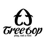 TREETOP_sq