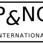 pnci logo