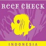 Reef Check Indonesia