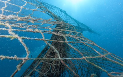 Ghost Fishing: an ecological and socio-economic challenge