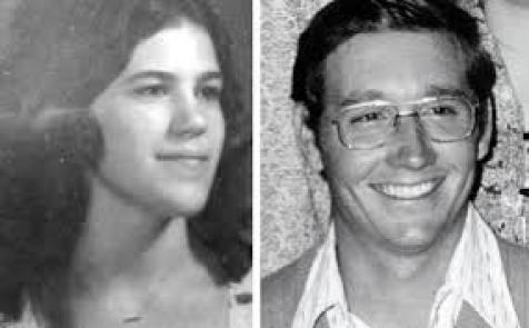 ROSE BURKERT, ROGER ATKISON, casos sin resolver, hoteles