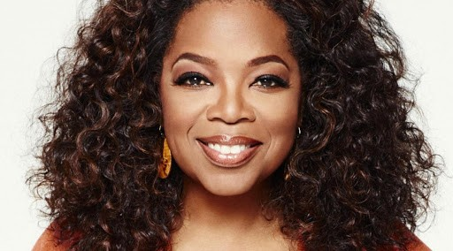 oprah winfrey, sustos de fantasmas, famosos con historias paranormales,