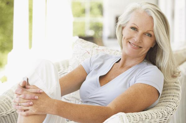 Veel vraag naar informatie over testament en levenstestament