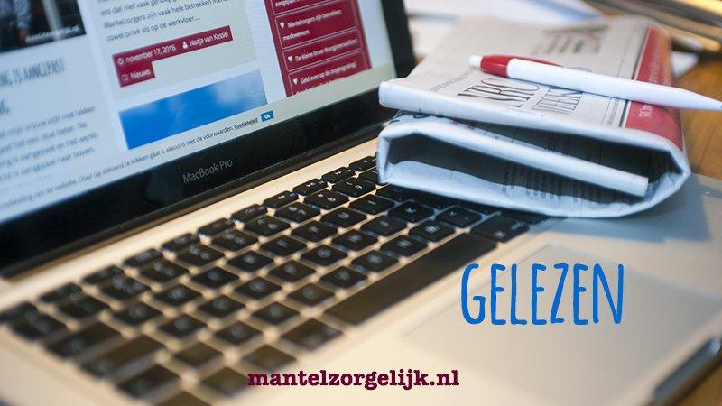 Soepele Overgang Huishoudelijke Hulp Bij WLZ Zorg Thuis.