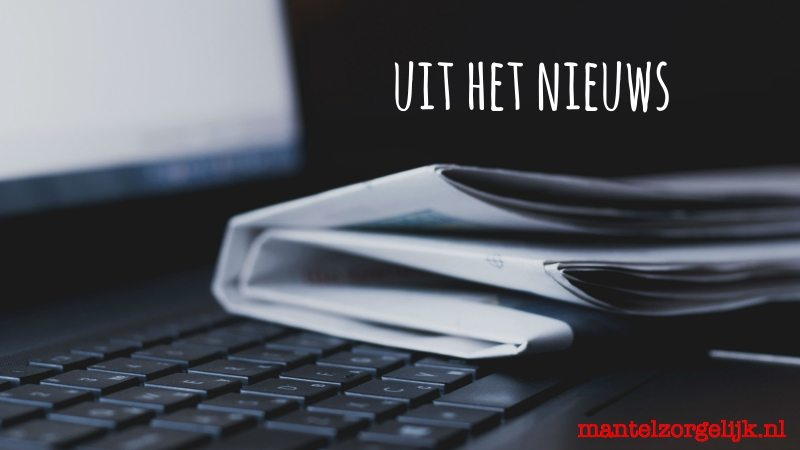 Mantelzorg In Ruil Voor Lage Huur: Jong En Oud Trekt In Brabants Klooster
