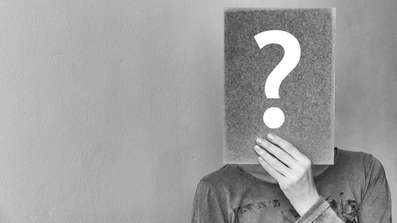 Hoe Regel Ik Vervangende Mantelzorg Tijdens Mijn Vakantie? #mantelzorgvraag