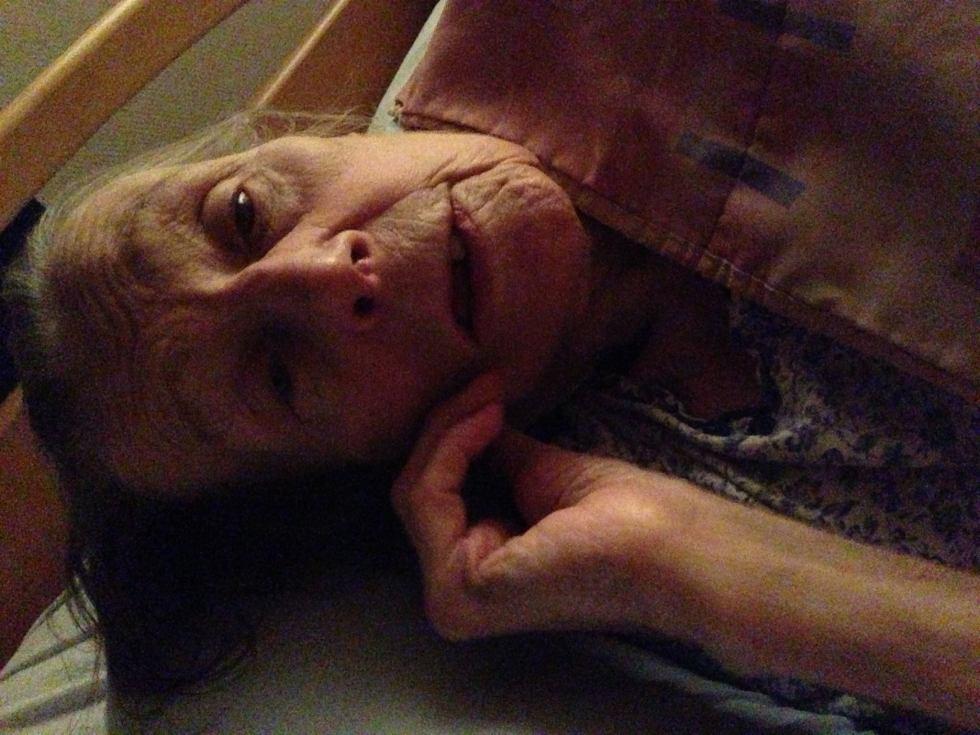 Speelplek #mam #AdelheidRoosen #AlzheimerFluisteren