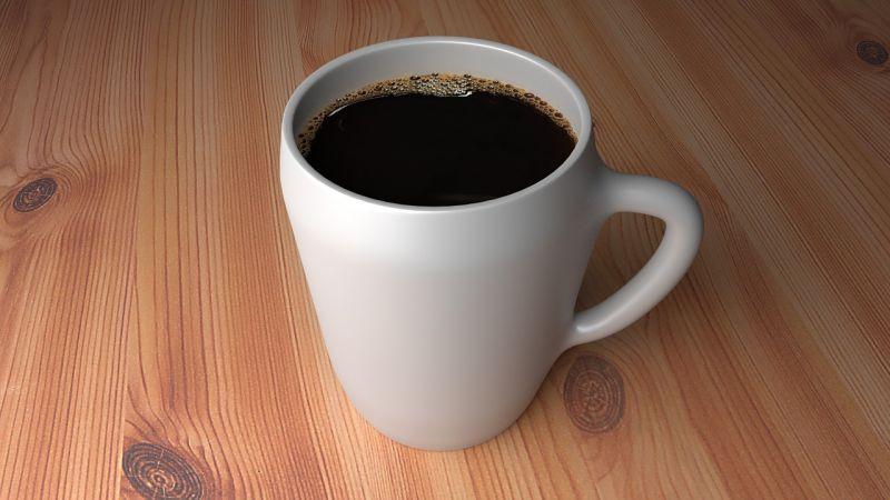 """Noodkreet #thuiszorg Amsterdam: """"Een Kopje Koffie Mag Niet Meer"""""""