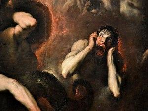 القول الفصل في مسألة عذاب القبر