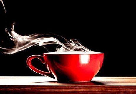 Read more about the article تاريخ القهوة: أصول المشروب الأشهر في العالم