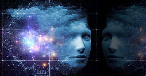 نظرة عامة على علم النفس للمبتدئين