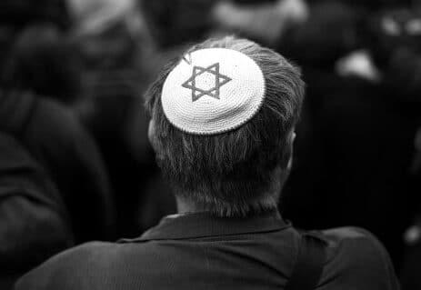 Read more about the article معاداة السامية: أقدم كراهية حدثت في التاريخ ضد الشعب اليهودي