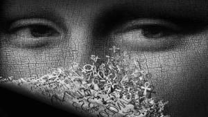 شيفرة دافنشي: واحدة من أكثر الروايات المثيرة للجدل في التاريخ