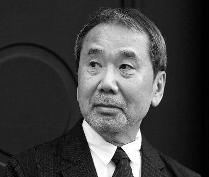 هاروكي موراكامي: واحد من أعظم الروائيين الأحياء في العالم