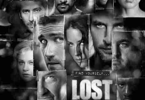 Read more about the article كشف ألغاز مسلسل Lost