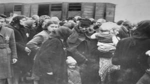ألمانيا النازية؛ أوروبا
