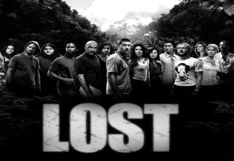 Read more about the article مسلسل Lost: أكثر المسلسلات إثارة للجدل في كل العصور