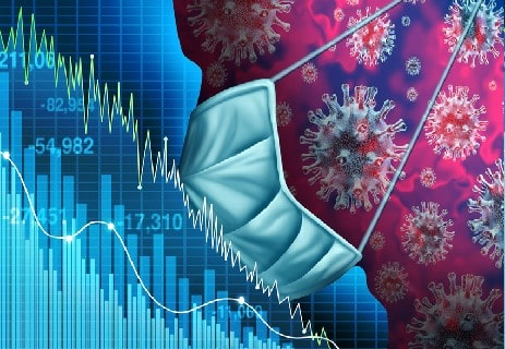 الآثار الجانبية للقاحات كورونا