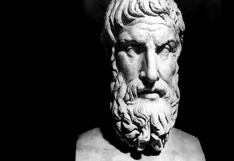 الفلسفة الأبيقورية: ليست كل الملذات جديرة بالاختيار