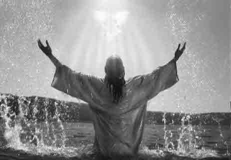 معجزات النبي عيسى في القرآن والانجيل