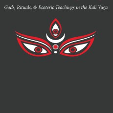 Tantric Traditions