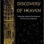 Harry Mulisch: discovery of heaven.