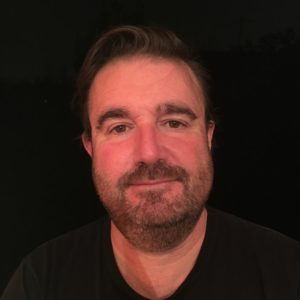 Laurent Chassaigne