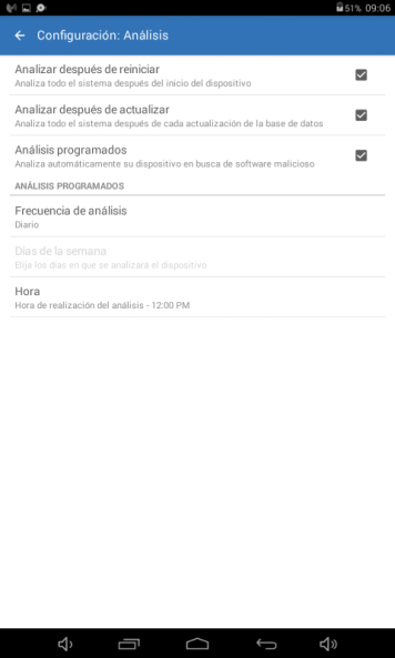 Screenshot_2015-12-09-09-06-34