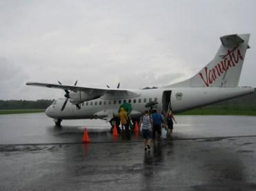 Airport 5