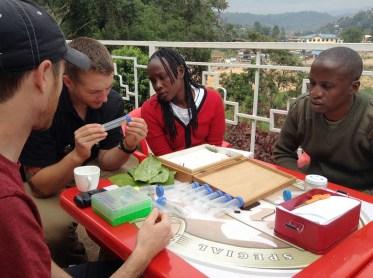 Rwanda-2014-19