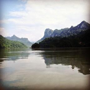 Vietnam-2014-15