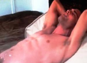 Gay Sensual Massage London