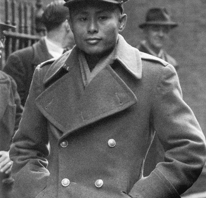 هكذا احتلت اليابان ميانمار.. واغتيل مؤسس البلاد WWW.MANTOWF.COM