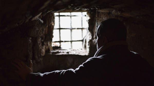 تعذيب وسُخرة بسجون كوريا الشمالية WWW.MANTOWF.COM