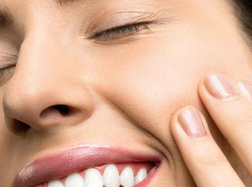 كيفية العناية بالأسنان للحصول على اجمل ابتسامة؟