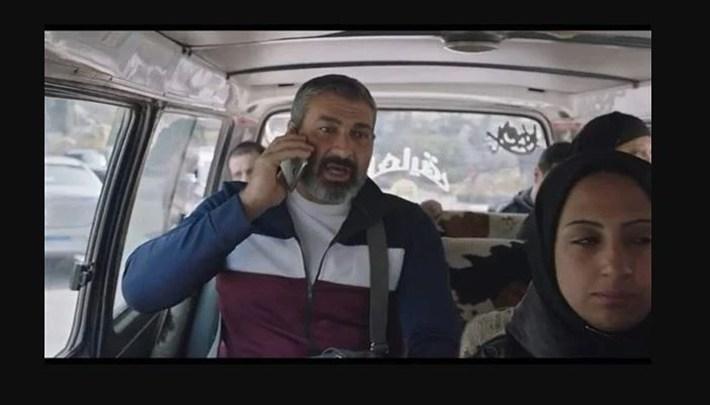 🟢خطأ في مسلسل «ضل راجل».. ياسر جلال يتحدث في الموبايل بالمقلوب | خبر  منتوف 💬