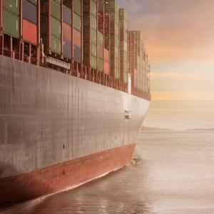 www.mantowf.com business cargo cargo container city