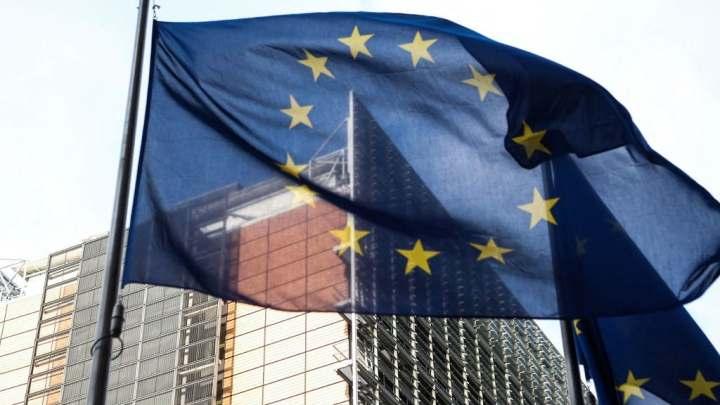 ✅ بيلاروسيا تنفي خطف معارض.. وأوروبا تدرس الرد